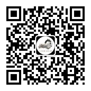 青鑾紅木-二維碼